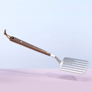 riley-wasserman-star-spangled-spatula-thumb-984x984-60490.jpg