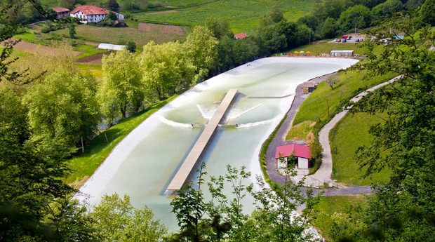wavegarden-top.jpg