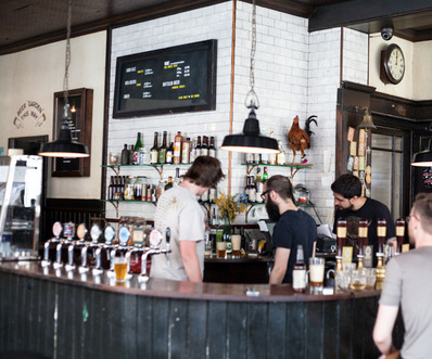 Micro-Breweries-in-East-London-10.jpg