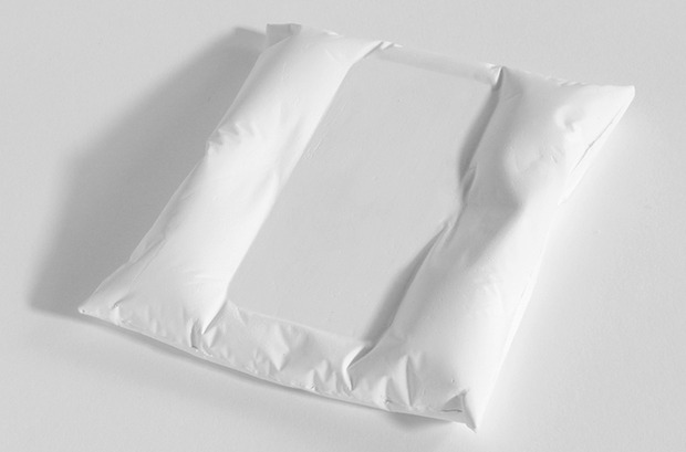 SNARKITECTURE-PILLOW-02.jpg