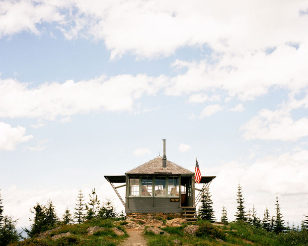 WA-Fire-Lookout-1.jpg