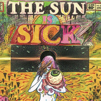 flaming-lips-sun-is-sick.jpg