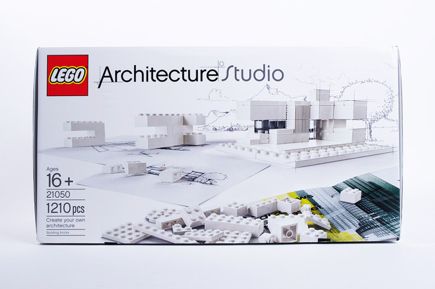 legoarchitecturestudio-4.jpg