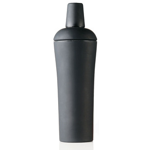 nuance-black-rubber-cocktail-shaker.jpg