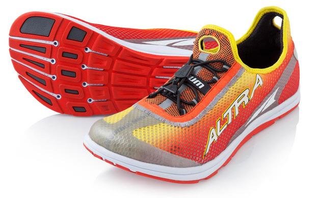 summer-running-guide-altra.jpg