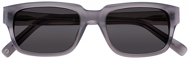 warby-parker-ghostly-international-2.jpg