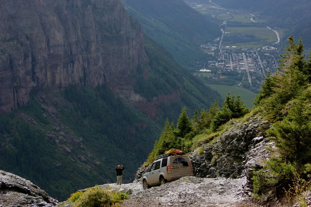 Land-Rover-Exped-USA-1.jpg