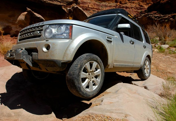 Land-Rover-Exped-USA-4.jpg