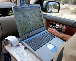Land-Rover-Exped-USA-nav.jpg