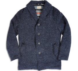 Levis-MC-wool-coat-1.jpg