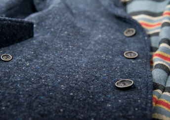 MC-Wool-Coat-2.jpg