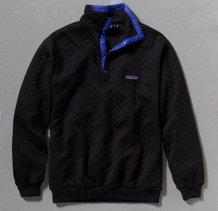 Patagonia-old-Diamond-Snap-Pullover-6.jpg