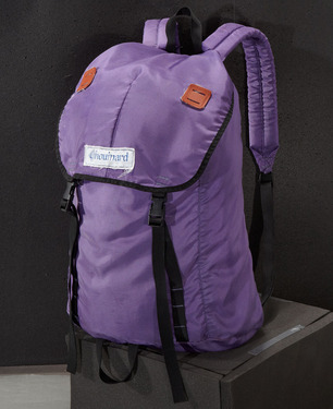 Patagonia-old-Summit-Pack-8.jpg