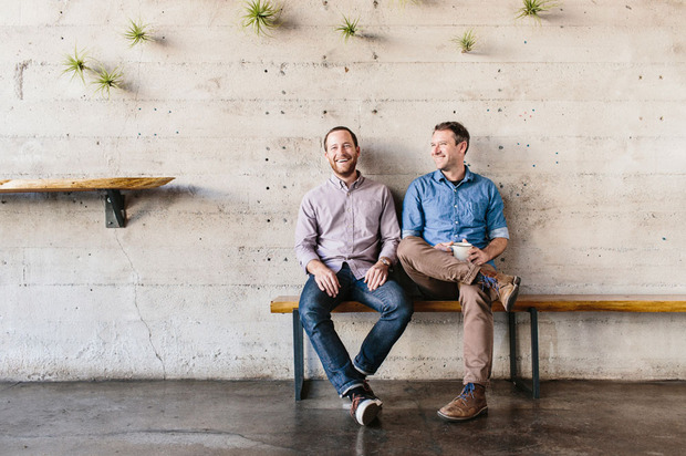 Sightglass-Coffee-brothers.jpg