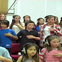 capital-childrens-choir-crystal-castles.jpg