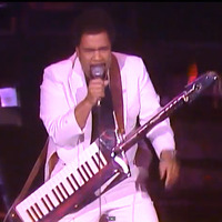 george-duke-reach-out.jpg