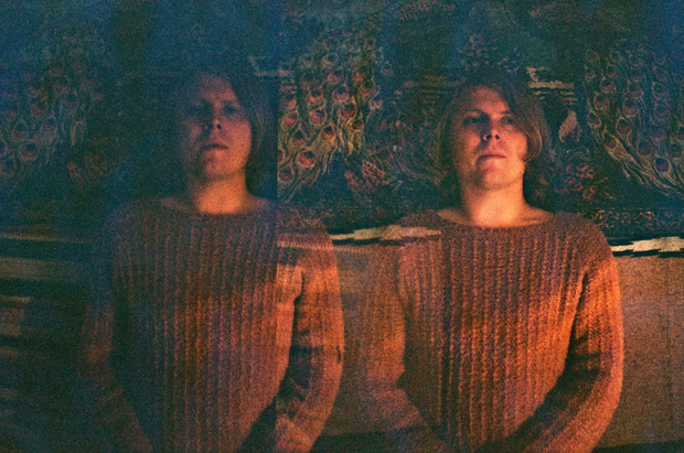 interview-ty-segall-1.jpg
