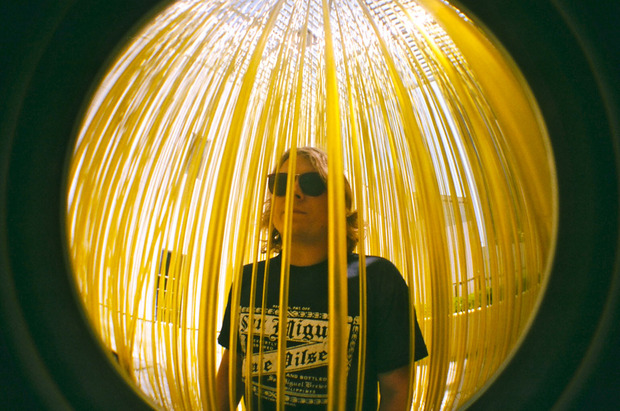 interview-ty-segall-2.jpg