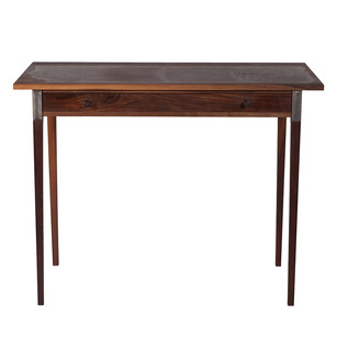 moore giles black walnut furniture cool hunting