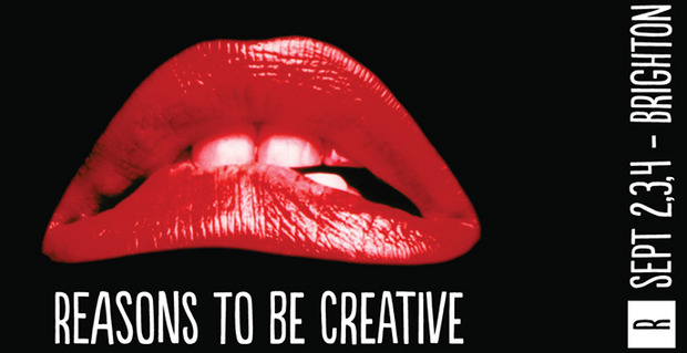 reasonstobecreative-4.jpg