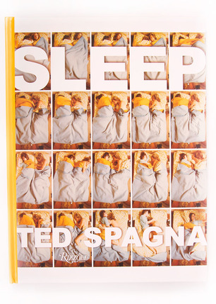 sleep_tedspagna-2.jpg