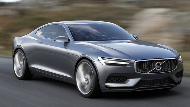 volvo-concept-coupe-angle.jpg