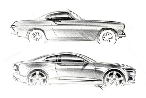 volvo-concept-coupe-sketch.jpg
