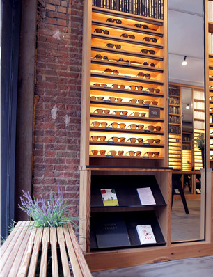 warby-parker-new-store-fresh-collection-portrait2.jpg