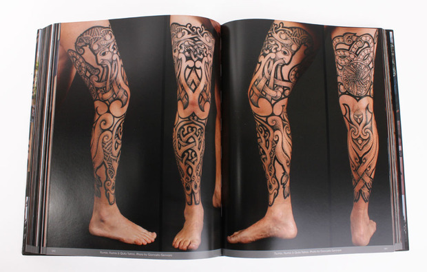 Black-Tattoo-Book-2-legs.jpg