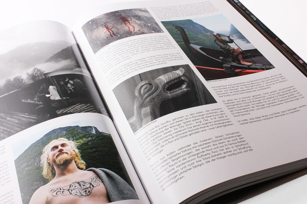 Black-Tattoo-Book-2-spread.jpg