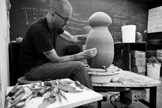 adam-silverman-ceramics-studio-1.jpg