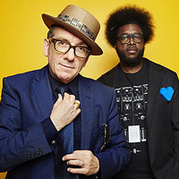 elvis-costello-questlove-guardian.jpg