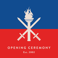 opening-ceremony-listenup.jpg