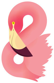 outline-rob-bailey-flamingo.jpg