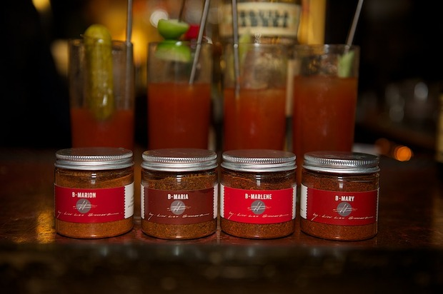 pdt-bloody-mary-6.jpg