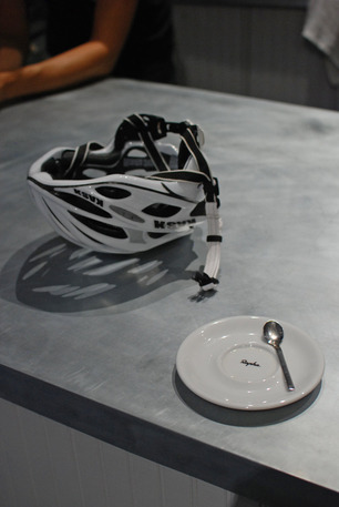 rapha-cycle-club-new-york-city-4B.jpg