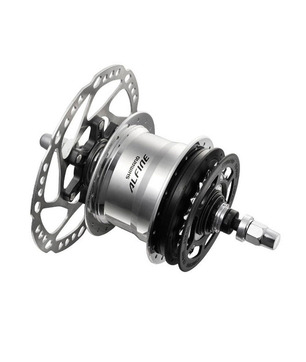 shinola-runwell-di2-bicycle-alfine-rear-hub.jpg