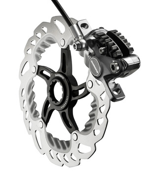 shinola-runwell-di2-bicycle-hydraulic-brakes.jpg