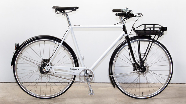 shinola-runwell-di2-bicycle.jpg