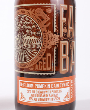 Almanac-Beer-Company-pumpkin-label.jpg