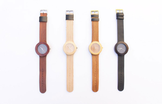 AnalogWatches-1.jpg
