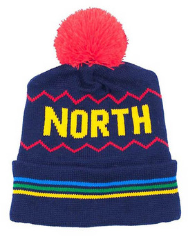 Askov-Finlayson-north-ski-hat.jpg