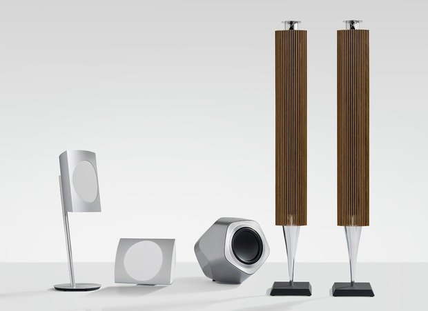 BangOlufsen-wireless-group.jpg