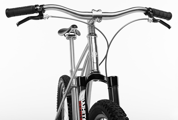 Budnitz-No2-mountain-bike-bars.jpg