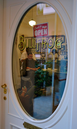 Bullfrog-Modern-Electric-Barber_5.jpg