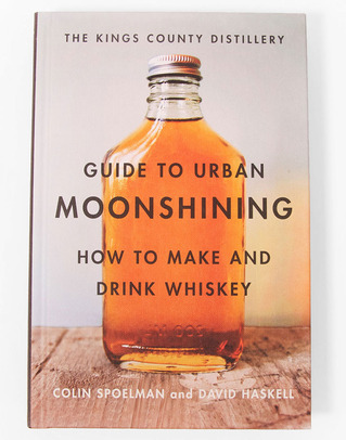 Kings-County-Distillery-Moonshining-book.jpg