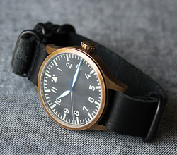 Leather-Nato-Worn&Wound.jpg