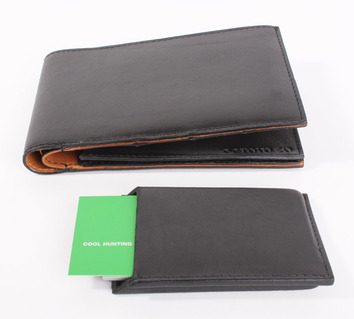 Octovo-wallets-5.jpg