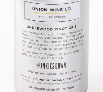 Union-Can-Wine.jpg