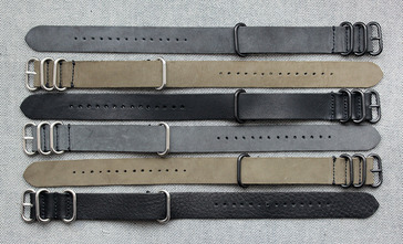 Worn&Wound-leather-nato-straps.jpg